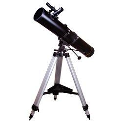 Telescopio Levenhuk Skyline BASE 110S