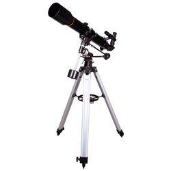 Telescopio Levenhuk Skyline PLUS 70T