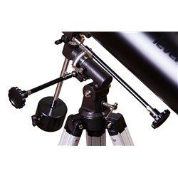Telescopio Levenhuk Skyline PLUS 120S