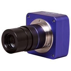 Fotocamera digitale Levenhuk T800 PLUS