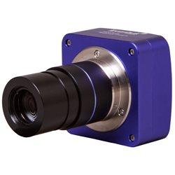 Fotocamera digitale Levenhuk T300 PLUS