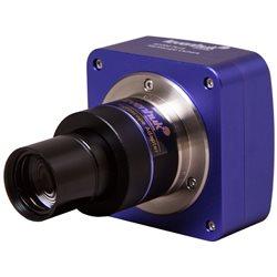 Fotocamera digitale Levenhuk M1000 PLUS