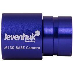 Fotocamera digitale Levenhuk M130 BASE