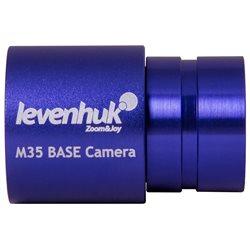Fotocamera digitale Levenhuk M35 BASE